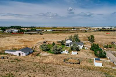 22375 HIGHWAY 52, Hudson, CO 80642 - Photo 1