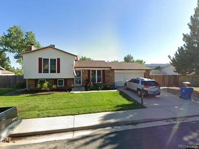 930 LILAC ST, Broomfield, CO 80020 - Photo 1