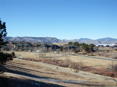 431 WRIGHT ST APT 301, Lakewood, CO 80228 - Photo 2