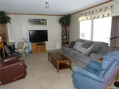 16500 CASLER AVE, Fort Lupton, CO 80621 - Photo 2