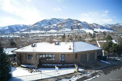 625 PARTRIDGE CIR, Golden, CO 80403 - Photo 1