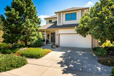 944 YELLOW PINE AVE, BOULDER, CO 80304 - Photo 2