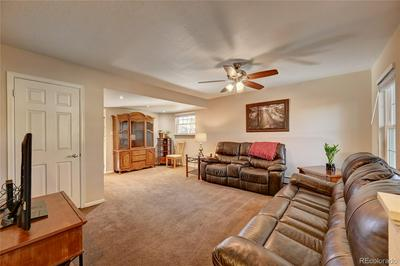 12920 W 24TH PL, Golden, CO 80401 - Photo 2