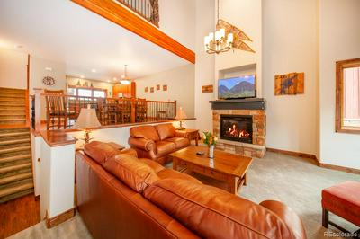 120 N 7TH AVE # 6, Frisco, CO 80443 - Photo 1
