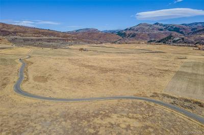43435 DIAMONDBACK WAY, Steamboat Springs, CO 80487 - Photo 2