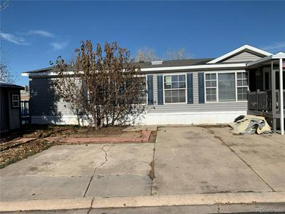 2885 E MIDWAY BLVD, Denver, CO 80234 - Photo 2