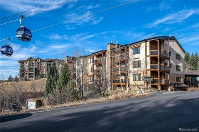 2400 SKI TRAIL LN UNIT 103, Steamboat Springs, CO 80487 - Photo 1