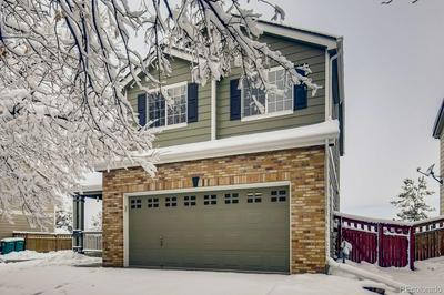 45 GAVIOTA AVE, Brighton, CO 80601 - Photo 2