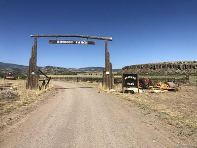 1842 RIMROCK CIR, Monte Vista, CO 81144 - Photo 2
