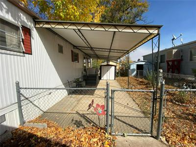 1801 W 92ND AVE, Federal Heights, CO 80260 - Photo 2