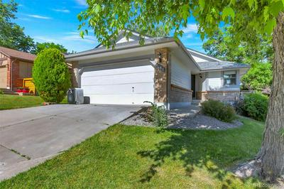 7180 ROUTT ST, Arvada, CO 80004 - Photo 1