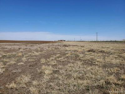 COUNTY ROAD 53 - LOT B, Kersey, CO 80644 - Photo 2