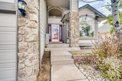 9893 QUAY WAY, Westminster, CO 80021 - Photo 2