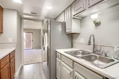 12118 MELODY DR APT 206, WESTMINSTER, CO 80234 - Photo 2