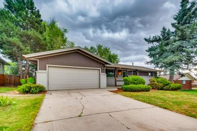 14059 W 5TH AVE, Golden, CO 80401 - Photo 1