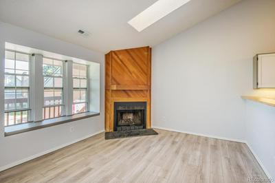 3082 W 107TH PL UNIT E, Westminster, CO 80031 - Photo 2