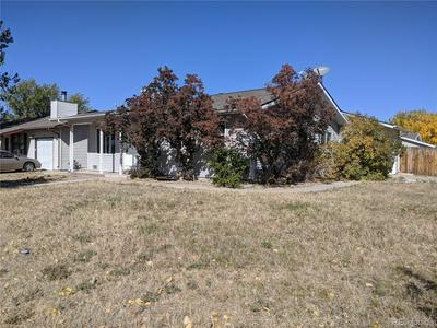 1425 4TH ST, Fort Lupton, CO 80621 - Photo 2
