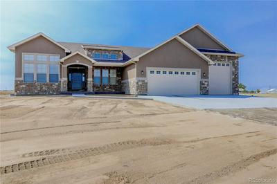 12080 COUNTY ROAD 34, Platteville, CO 80651 - Photo 1