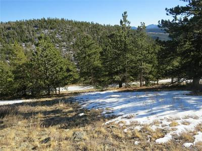 SWITZERLAND TRAIL, Boulder, CO 80302 - Photo 2