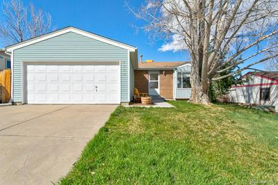 5933 W 75TH AVE, ARVADA, CO 80003 - Photo 1