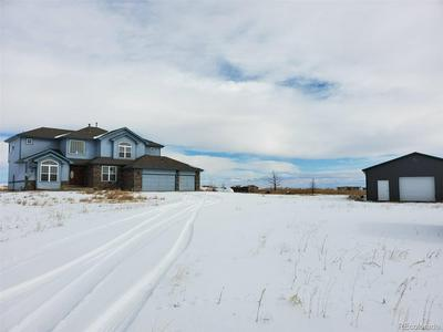 3506 COUNTY ROAD 19, FORT LUPTON, CO 80621 - Photo 2