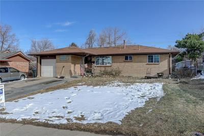 9230 KNOX CT, Westminster, CO 80031 - Photo 1