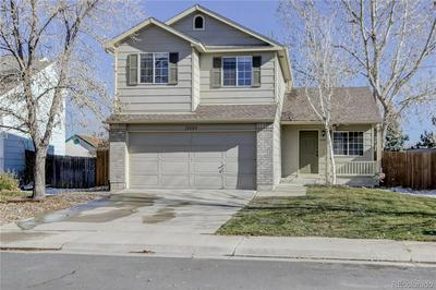 13484 PECOS ST, Westminster, CO 80234 - Photo 2