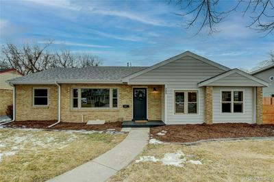 722 FRANCIS ST, Longmont, CO 80501 - Photo 2