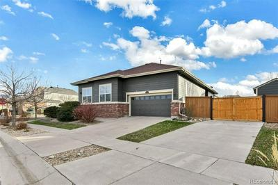 4692 HAYSTACK LN, Brighton, CO 80601 - Photo 2