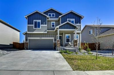 9455 BERYL DR, Peyton, CO 80831 - Photo 2