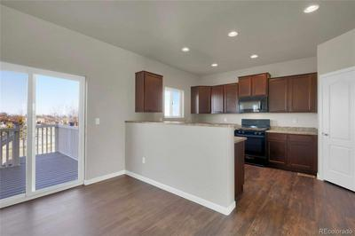 47351 LILAC AVE, Bennett, CO 80102 - Photo 2