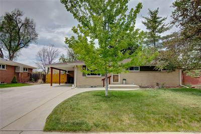 6539 S LINCOLN ST, Centennial, CO 80121 - Photo 2