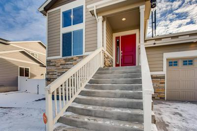 140 E HOLLY ST, Milliken, CO 80543 - Photo 2
