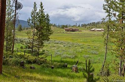 52 COUNTY ROAD 6471, Grand Lake, CO 80447 - Photo 2