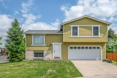 10941 STUART CT, Westminster, CO 80031 - Photo 1