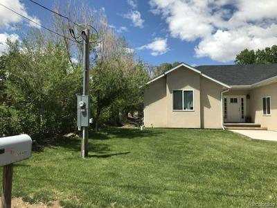 1725 ASH ST, Canon City, CO 81212 - Photo 2