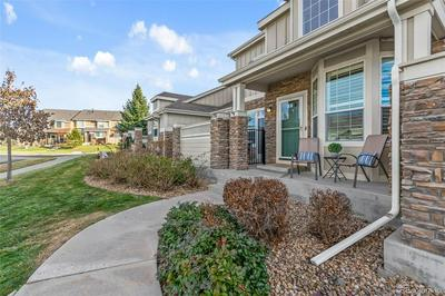 4787 RAVEN RUN, Broomfield, CO 80023 - Photo 2