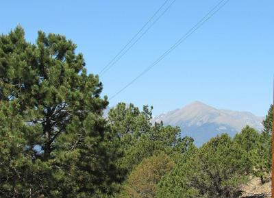 6693 COUNTY ROAD 328, Westcliffe, CO 81252 - Photo 1