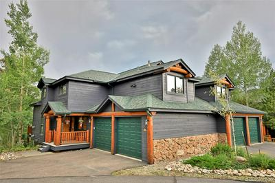 544 COUNTY ROAD 8 # 301, Fraser, CO 80442 - Photo 2