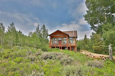 1570 BLM ROAD 2755, Hot Sulphur Springs, CO 80451 - Photo 2