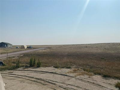 37219 SKY VIEW CIR, Kiowa, CO 80117 - Photo 2