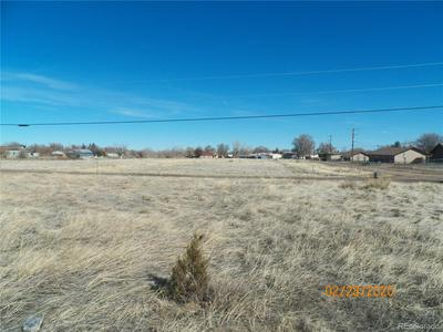 MULTIPLE STREETS, Aguilar, CO 81020 - Photo 1