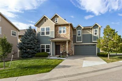 1951 WINDEMERE LN, Erie, CO 80516 - Photo 2