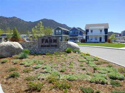 280 BARNWOOD DR, Buena Vista, CO 81211 - Photo 2