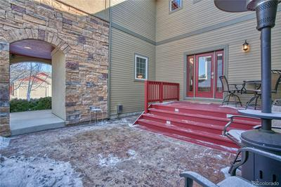 318 BROPHY CT, FREDERICK, CO 80530 - Photo 2