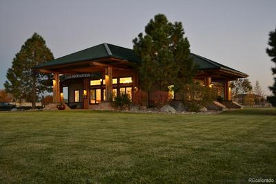 16467 ESSEX RD S, Platteville, CO 80651 - Photo 1