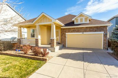 26 APACHE PLUME CT, Brighton, CO 80601 - Photo 1