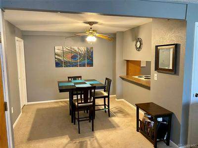 12160 MELODY DR APT 301, WESTMINSTER, CO 80234 - Photo 1