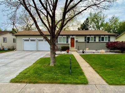 7531 XAVIER ST, Westminster, CO 80030 - Photo 1