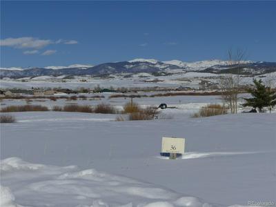 1350 WILDHORSE CIR, GRANBY, CO 80446 - Photo 1